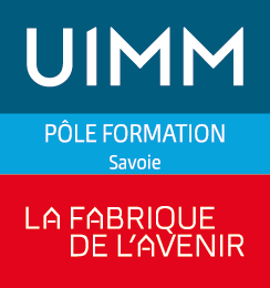pole formation savoie alternance apprentissage