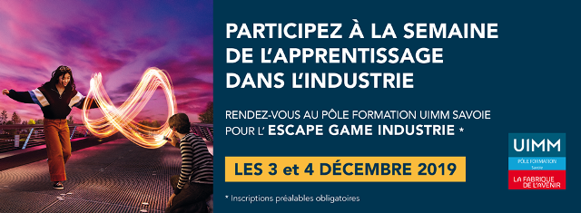 Bandeau-Escape-game-actu