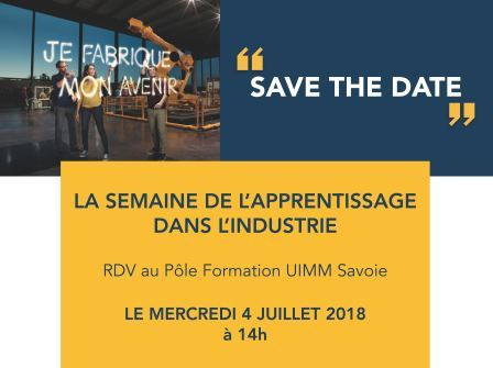 SAVE_THE_DATE_savoie-web